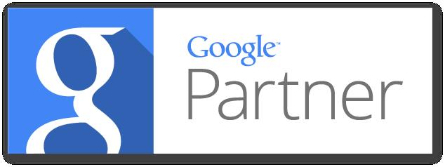 Saleswizard Google Certified Partner