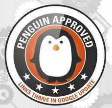 penguin proof Linkbuilding