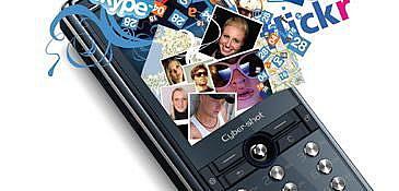 6 Social Media trends 2014