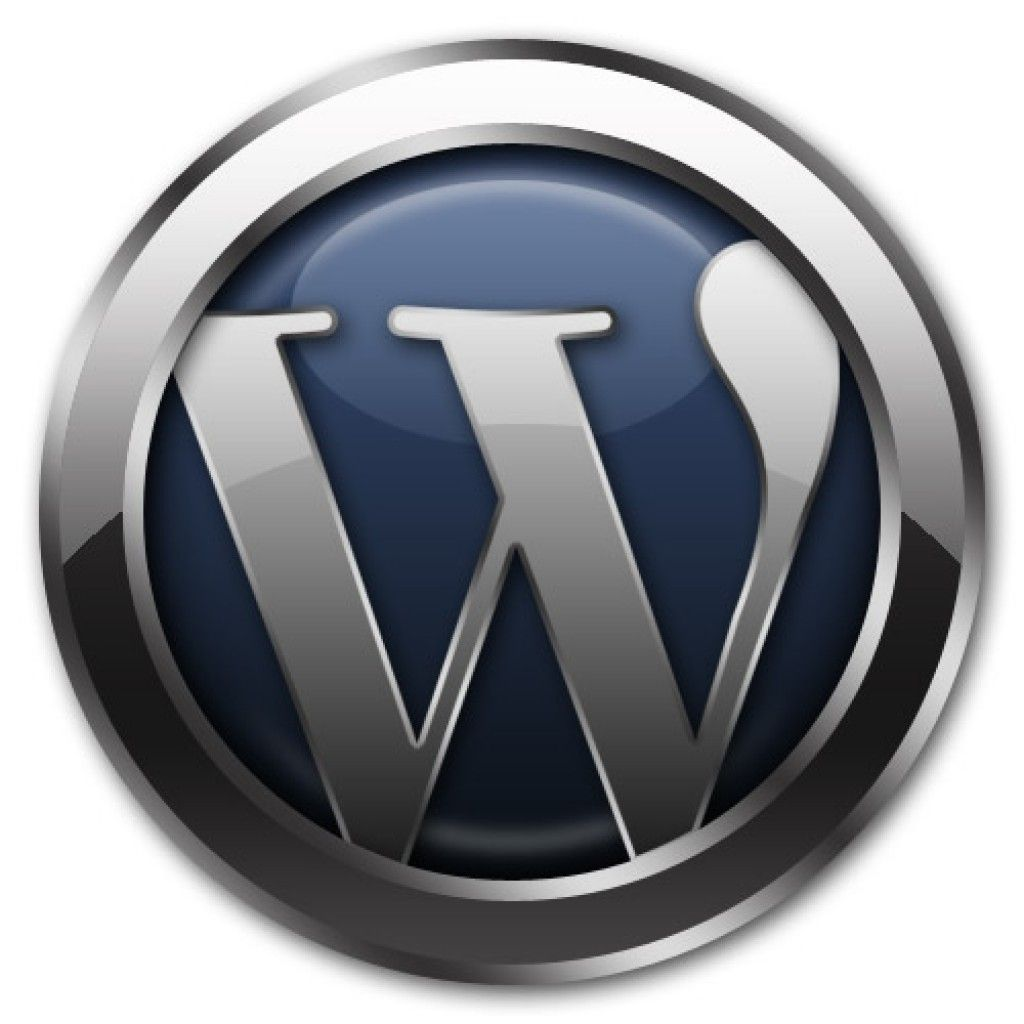 wordpress cursus beginners