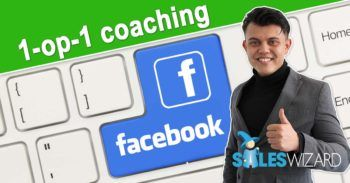 Facebook Coaching
