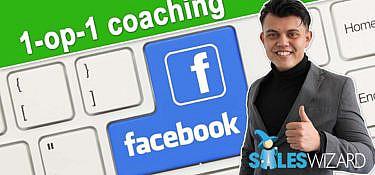 Hoe plaats je Facebook recensies op je website?