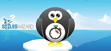 Overleeft jouw website Penguin 4.0?