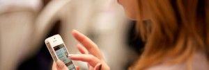 Razendsnelle mobiele websites met AMP