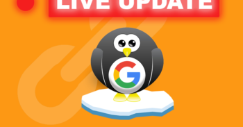 Penguin 4.0 is live!