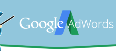 Leer adverteren met Google Adwords!