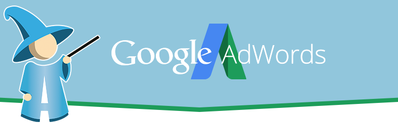 Leer adverteren met Google Adwords!