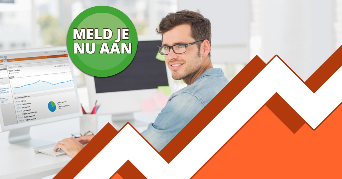 Website optimalisatie uitbesteden