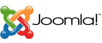 joomla webhosting