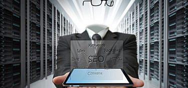 5 stappen om de Domain Authority van je website te verbeteren