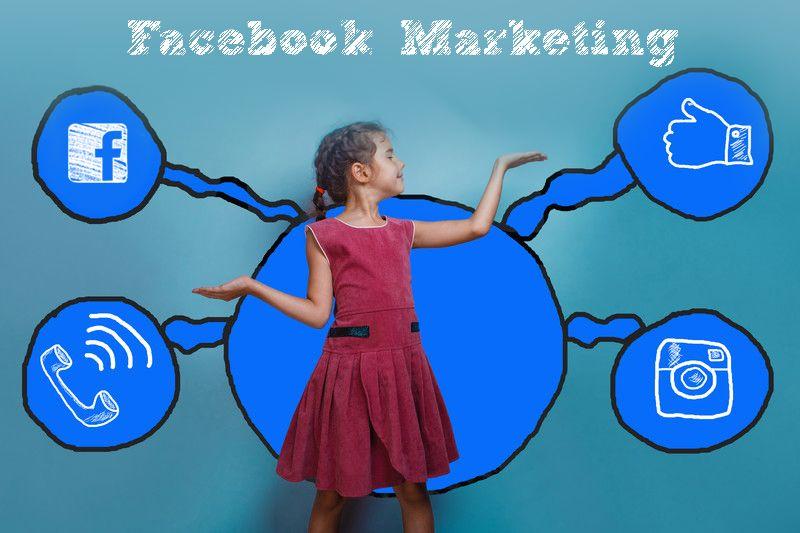 Hoe schrijf je effectieve Facebook Advertenties?