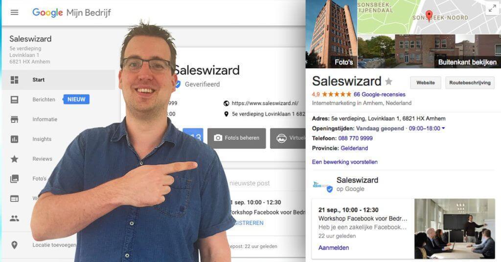 allround online marketing