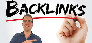 9 Linkbuilding Tips voor top 10 posities
