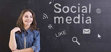 Vacature Social Media Manager