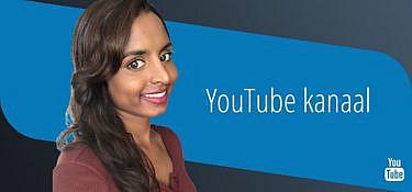 Hoe maak je een Youtube kanaal?