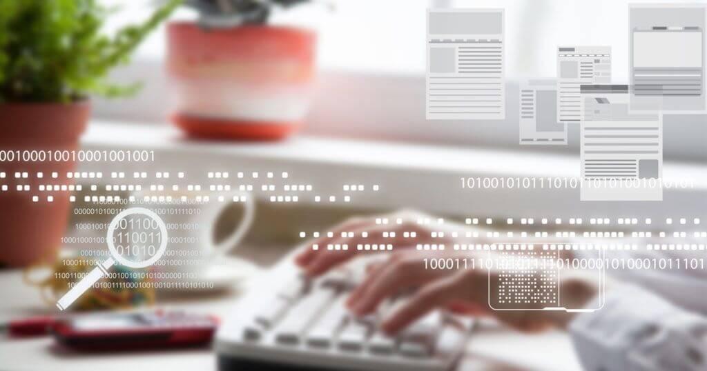 structured data aan je site toevoegen