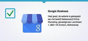 De 8 meestgestelde vragen over Google Mijn Bedrijf