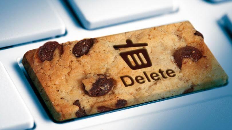 Avg en cookies