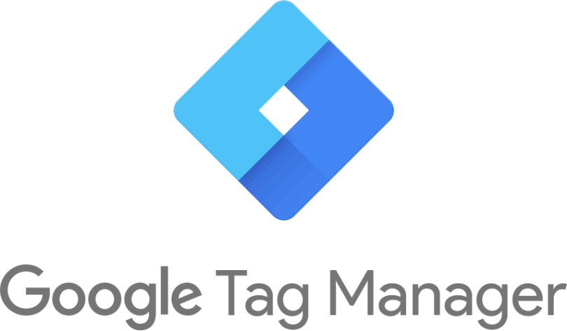 Google Tag Manager Logo - Wat is Google Tag Manager?
