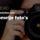 De beste 10 websites voor rechtenvrije foto's