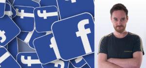 Blog Aangepaste doelgroepen Facebook