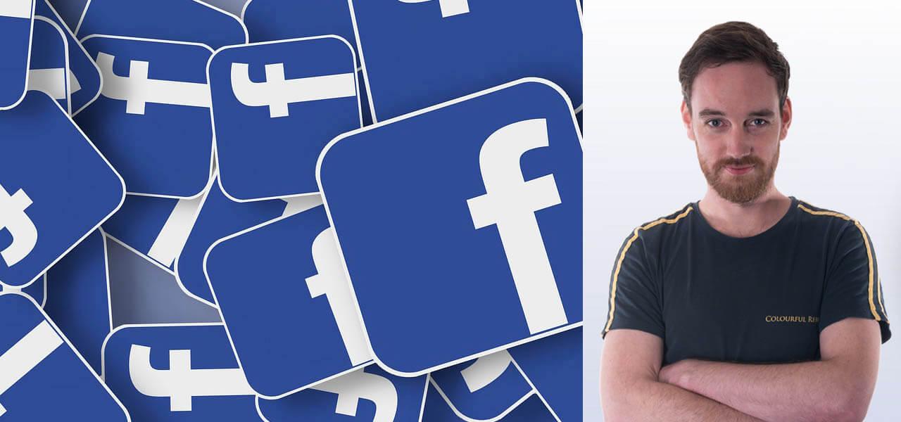 Social Media uitbesteden aan Saleswizard