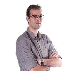 Niels | SEO Specialist
