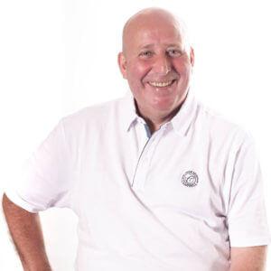 Frank | Directeur