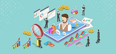 Customer Journey maken in 5 stappen