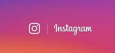 In 5 minuten je Instagram bedrijfsprofiel aanmaken