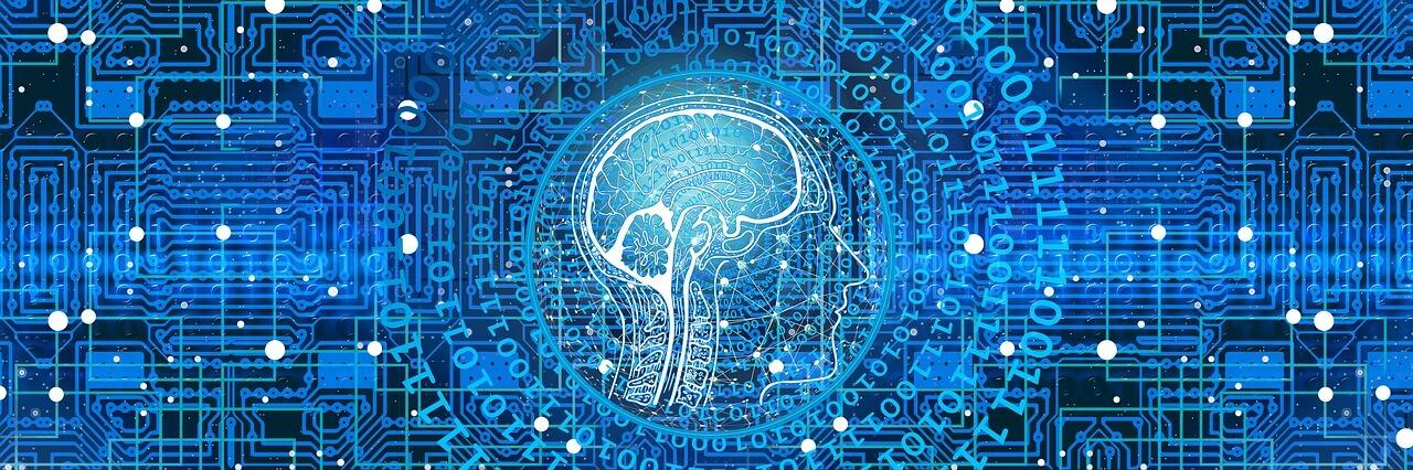 Kunstmatige Intelligentie