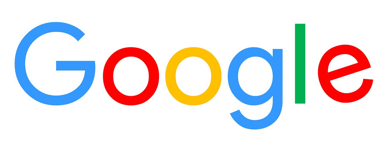 Google begrijpt het