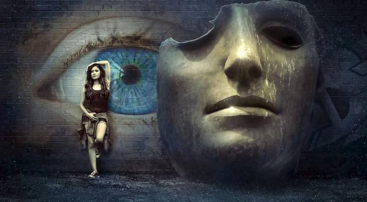 Authenticiteit en echtheid