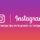 10 Tips om je Instagram account te laten groeien