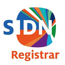 Stichting Internet Domeinnaam Registratie