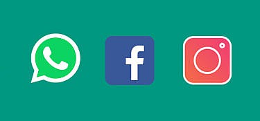 WhatsApp wordt E-commerce platform!