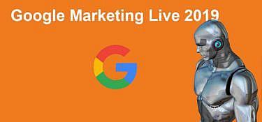 9 ingrijpende veranderingen voor Google Ads in 2019