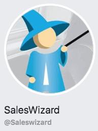 Facebook bedrijfspagina gebruikersnaam