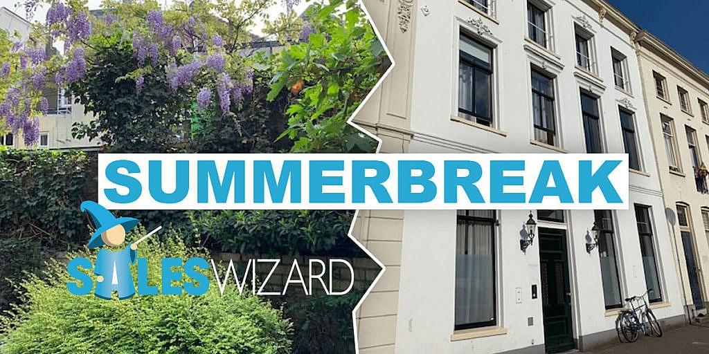 Workshop Social Media: Summer Deal!