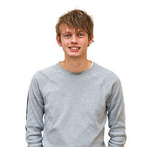 Tim | Online Marketeer