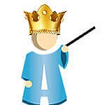 Brand archetype Heerser (ruler)