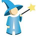 Brand archetype magier (Magician)