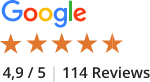 Google reviews saleswizard