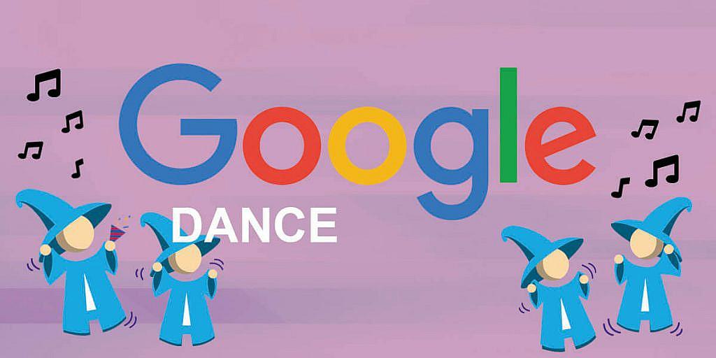 Google Dance: 7 feiten die je nog niet wist